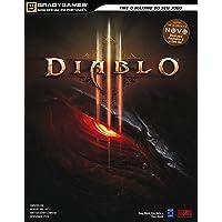 Guia Oficial Diablo III - Para Consoles