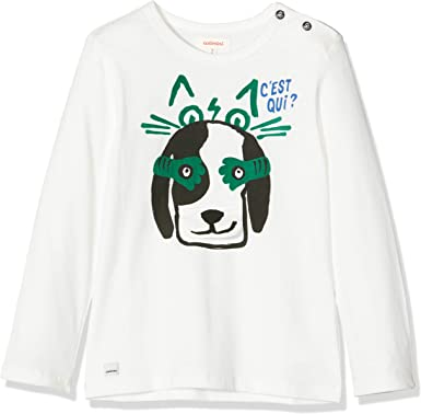 Catimini Boys Shirt
