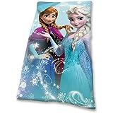Frozen - Saco de Dormir