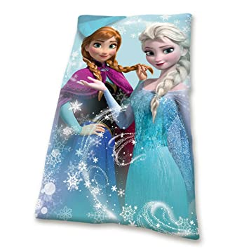 Kids Euroswan Frozen - Saco de Dormir