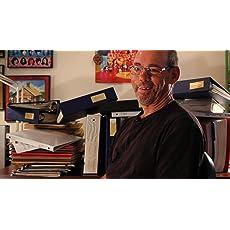 Mr Barry C. Kleiman