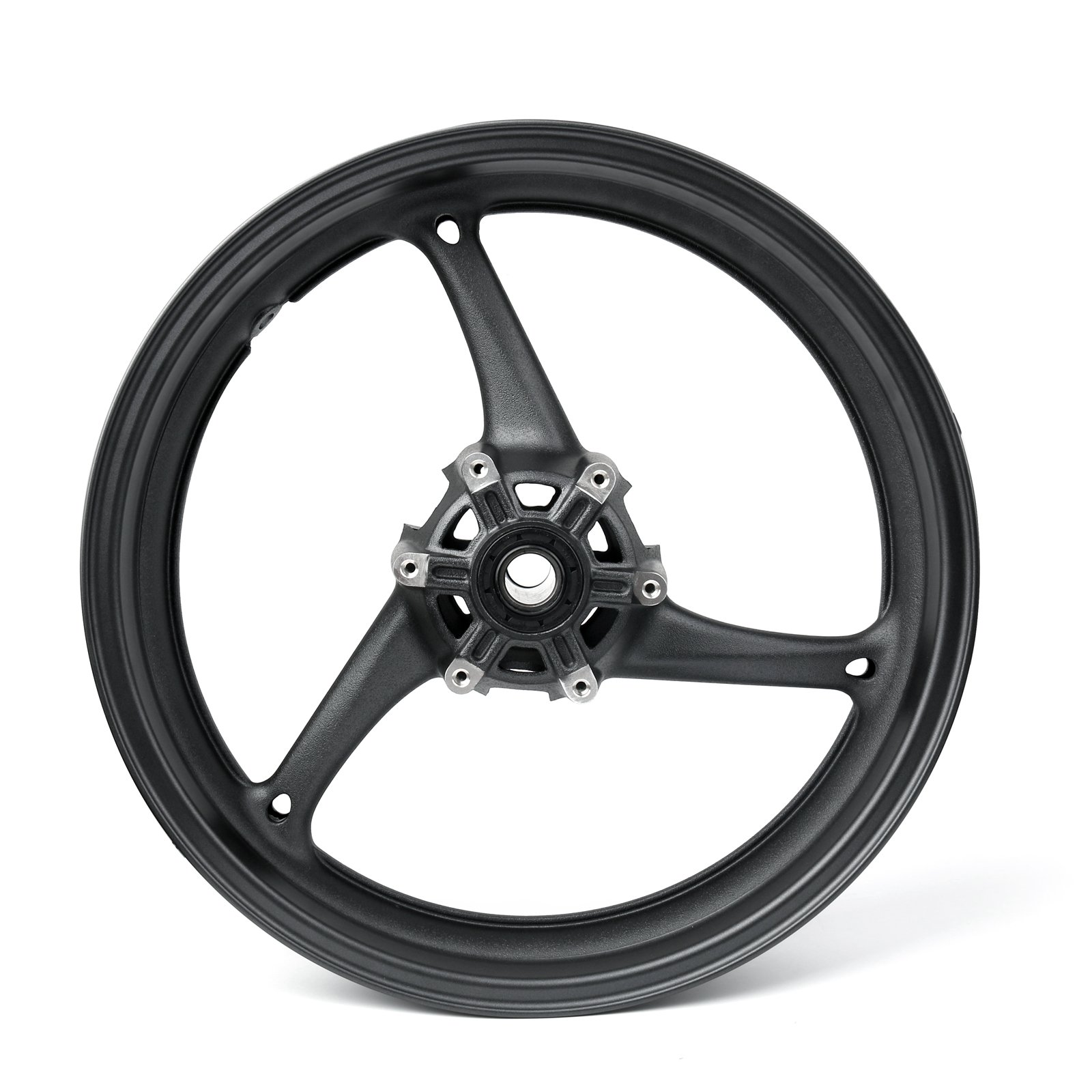 Areyourshop Front Wheel Rim For Suzuki GSXR 600 750 2008-2010