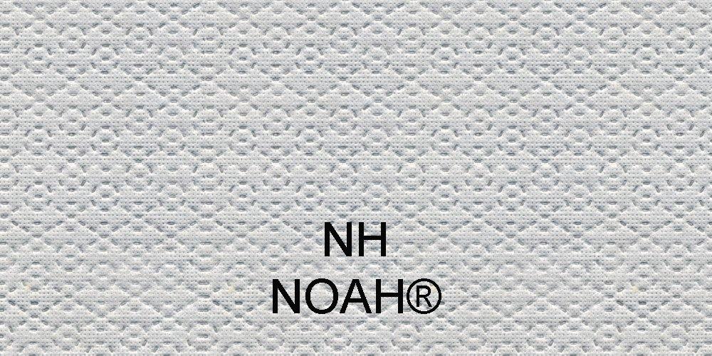 Covercraft Custom Fit Noah Series Convertible Interior Car Cover Gray IC3065NH