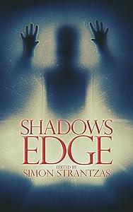 Shadows Edge