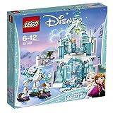 """レゴ(LEGO) ディズニー アナと雪の女王 """"アイスキャッスル・ファンタジー"""" 41148"""