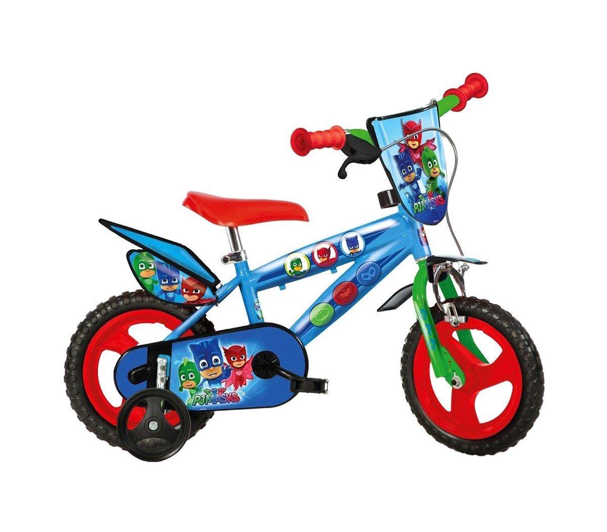 Bici Per Bambini Ciclismo Mediawave Store Bicicletta Bambino Dino
