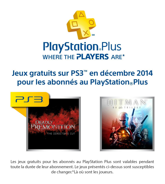 Sony Playstation Plus LiveCards - Abono de 365 días: Amazon ...
