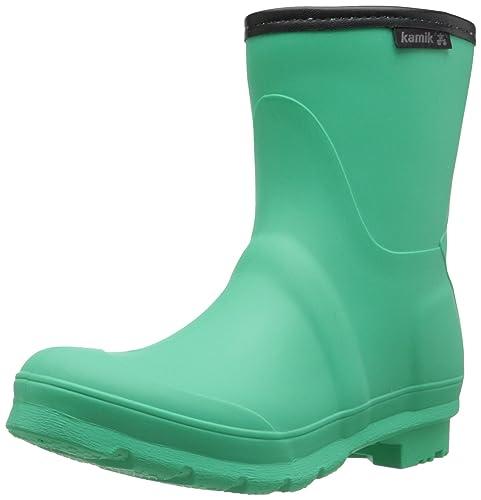 Women's Jenny Ankle Rain Boot