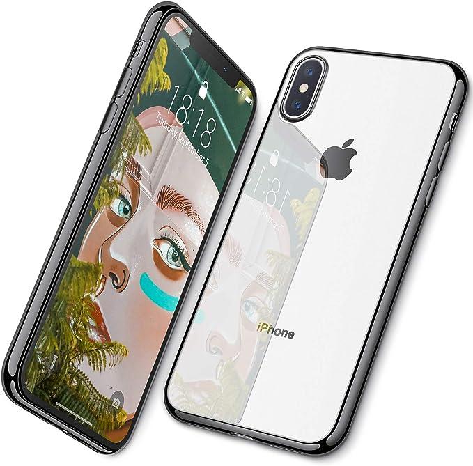 coque iphone 8 aj styles