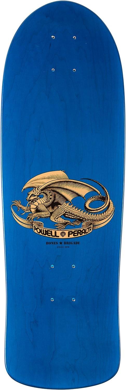 Powell Peralta Skateboard Deck Tommy Guerrero Limited Edition 9.6 Skat