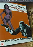 Lady In Cement- Studio Classics [Import anglais]