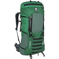Granite Gear Men's Leopard V.C. 46 Backpack (Fern or Bleumine)