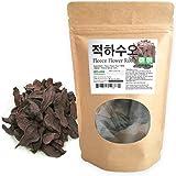 [Medicinal Korean Herb] Fleece Flower Root ( Heshouwu / 적하수오 ) Dried Bulk Herbs ( 4oz ) 113g