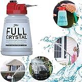 fuller brush fullsparkle window cleaner