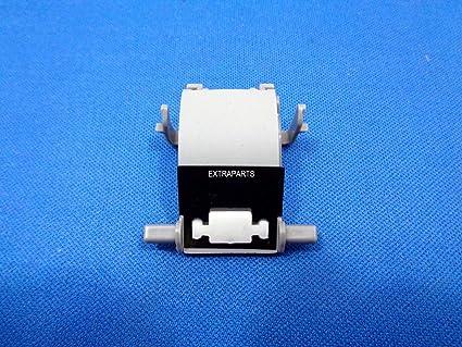 Lexmark 40X5472 Kit para Impresora - Kit para impresoras (Lexmark ...