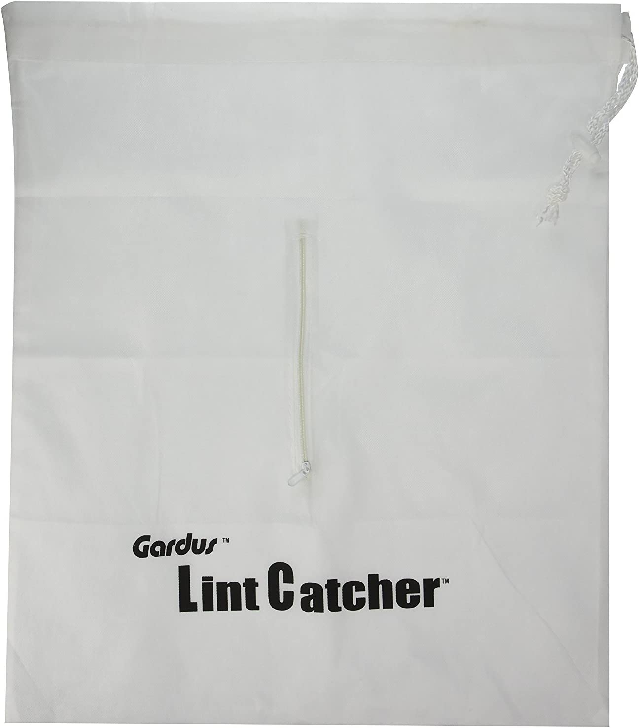 B000G9WK2G Gardus R4203613 LintEater LintCatcher, to Easily Capture Loosened Lint from Dryer Vent 719pVg2HexL