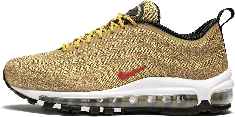 Amazon.com | Nike Air Max 97 LX - US
