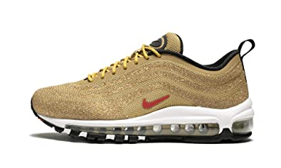 8577906dfd Image Unavailable. Image not available for. Color: Nike Air Max 97 LX ...