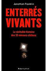Enterrés vivants (French Edition) Kindle Edition