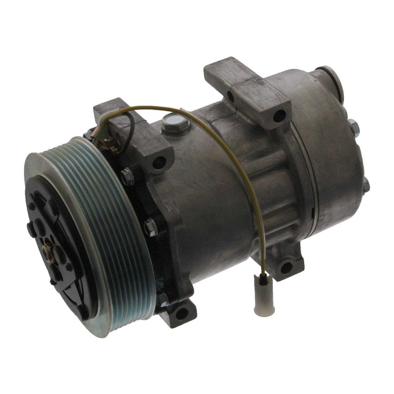 febi bilstein 43562 Klimakompressor