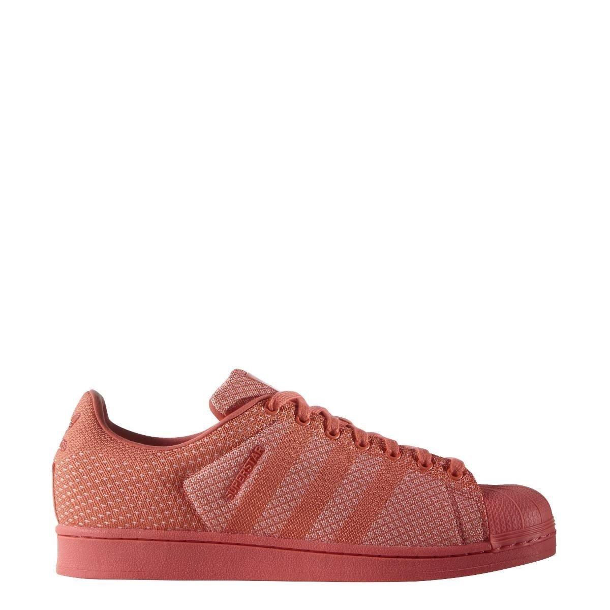 Superstar Weave, Adidas Adidas Weave, Größe:39 1/3 - b17f7c