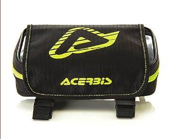 Acerbis bolsa de herramientas del guardabarros trasero Enduro Trail  Motocross 2f50248240b4