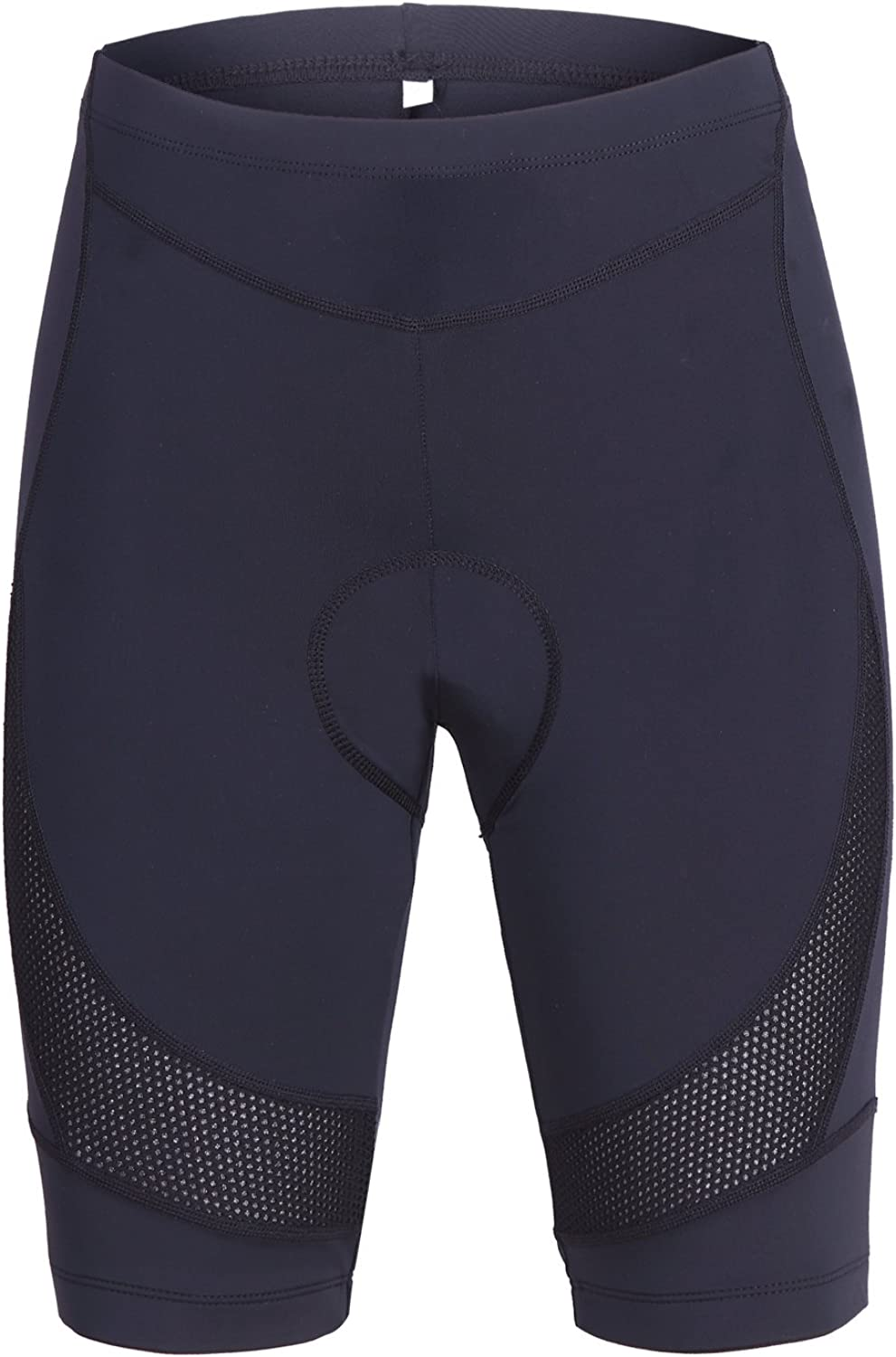 Unisex Bike Cycling Shorts Pant Gel Padded Bicycle Cycle Sport Bottom Underwear