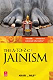 A to Z of Jainism