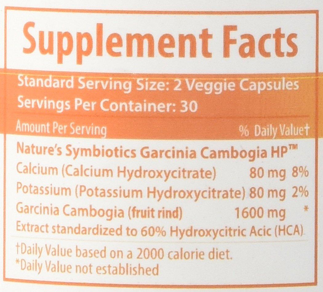 Roxylean weight loss pills reviews photo 9