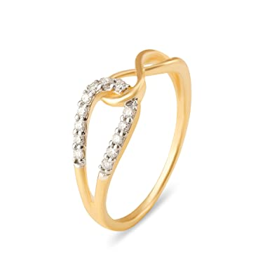 tanishq jewellery awomencentral diamond rings with engagement price