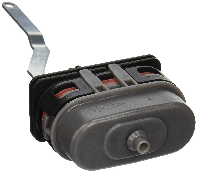 HELLA 351329391 Vacuum Element