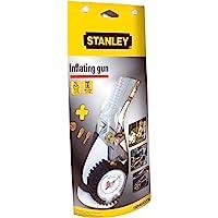 Stanley Accessoires voor luchtcompressoren, 150540XSTN