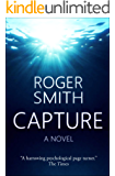 Capture (English Edition)