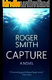 Capture (English Edition)