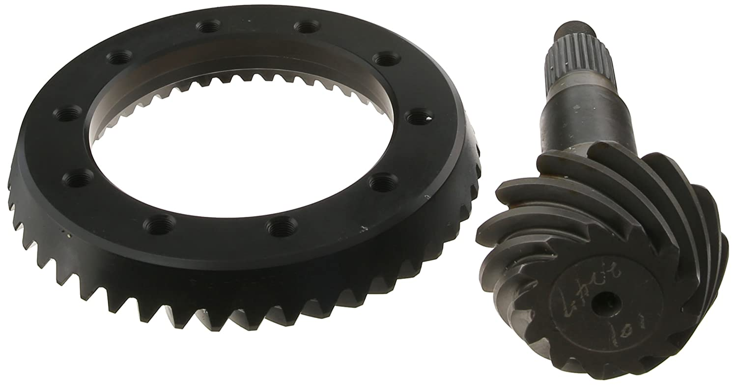 Dana 30 Standard 4.1 Ratio Motive Gear Performance Ring and Pinion Differential Set 41-10 Teeth D30-410