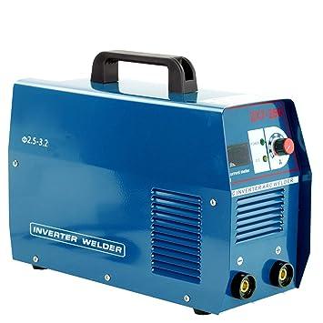 SHIEM 200/250 Máquina de Soldadura 220 v/380 v de Doble Uso hogar
