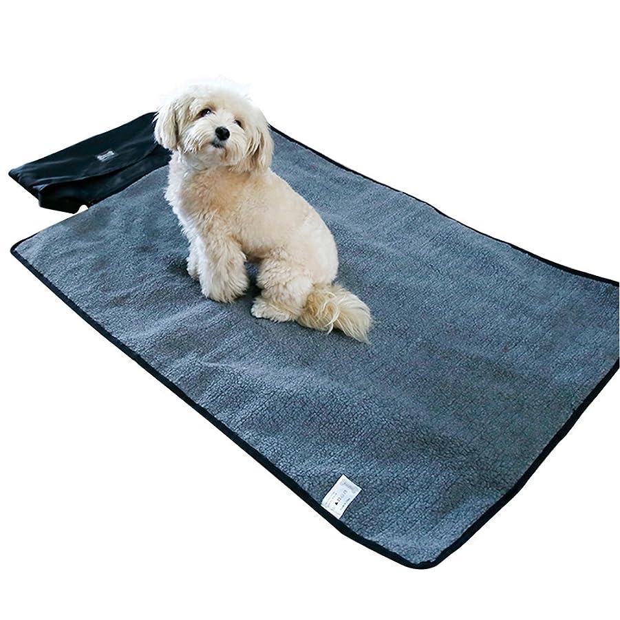 オフェンス床を掃除するアクセスできないからだ想いラボ 足腰?関節にやさしいベッド 取替えカバー 超小~小型犬用 ウッド