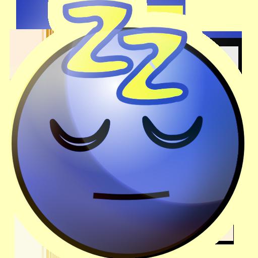 insomnia-sleep-apnea-binaural-ethnic-noise-treatment