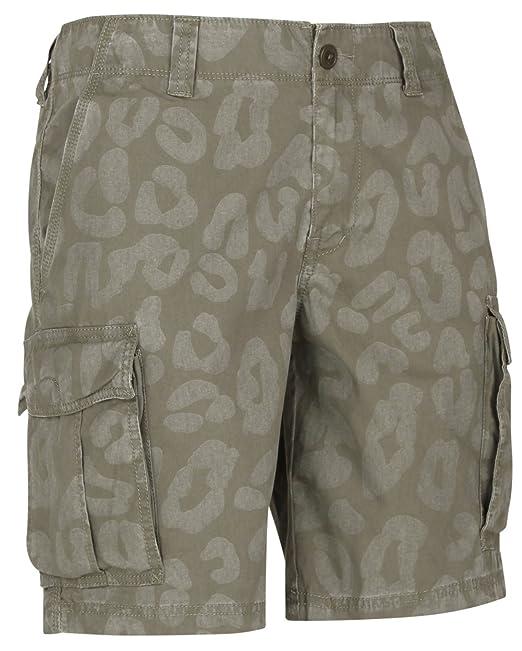 G80067 Hombre Para Pantalón Neo Corto Maletero Adidas Uk New rAUx0dr