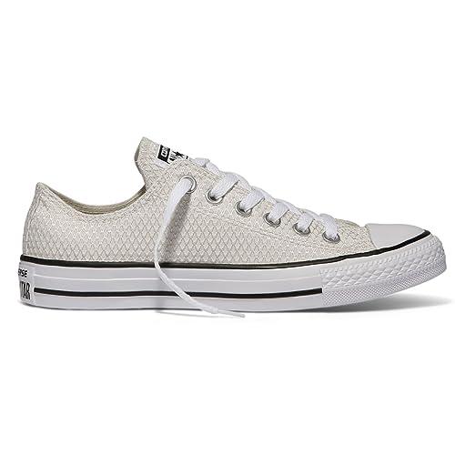 Converse Damen Ctas Ox Sneakers
