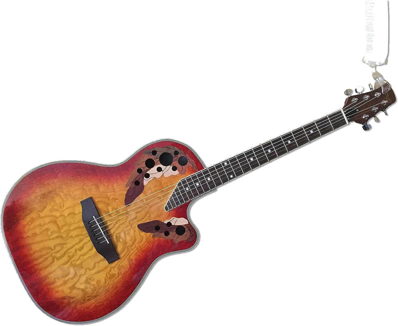 Soporte para partituras de guitarra, música y letras, bajo ...