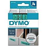 DYMO o DYMO o - D1 Tape Cartridge for Electronic