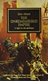 The Unremembered Empire (The Horus Heresy, Band 27)