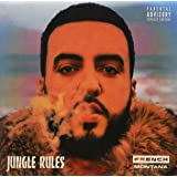 Jungle Rules