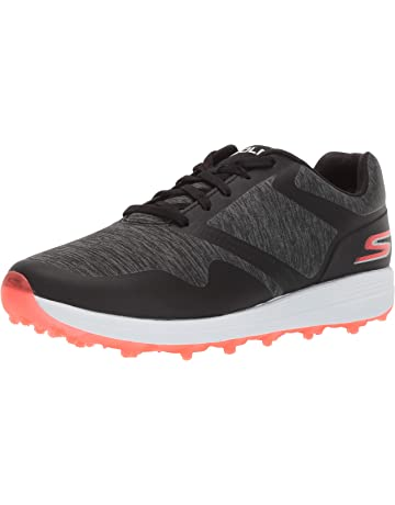 647a3fcd4 Skechers Women s Max Golf Shoe