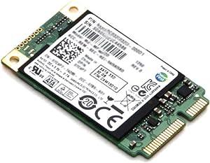 Samsung PM830 128GB SSD HDD Mini PCIe mSATA MZ-MPC1280/000 MZMPC128HBFU-00000 000MV 000KN Hard Disk Module Solid State Drive Laptop