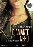 Diamante Nero [Import anglais]