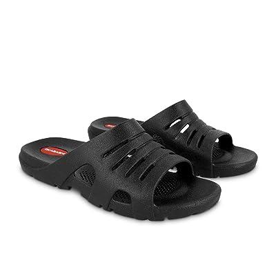 Okabashi Men's Eurosport Flip Flops - Sandals | Sandals