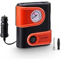Alloyseed Portable Air Compressor Pump