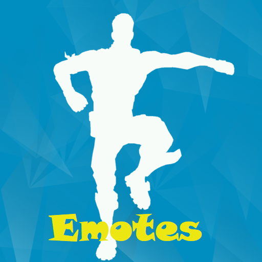Best Dance Emotes (The Best Dance Moves)